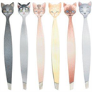 cat-print-eyebrow-tweezers9-png