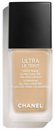 chanel-ultra-le-teint-foundations9-png