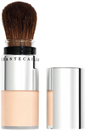 chantecaille-hd-perfecting-loose-powder---candlelights9-png