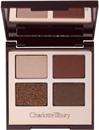 charlotte-tilbury-the-dolce-vita-eyeshadow-palettes9-png