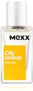 city-breeze-edp1s9-png