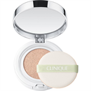 clinique-super-city-block-bb-cushion-compact-spf-50s-jpg