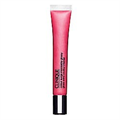 Clinique Colour Surge Impossibly Glossy