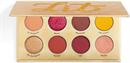 colourpop-lit-palettes9-png