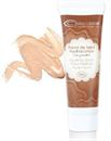 couleur-caramel-hydracotton-sminks9-png