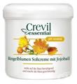 Crevil Essential Ringelblumen Softcreme Mit Jojobaöl