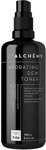 D'Alchemy Hidratáló Arctonik