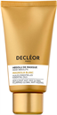 decleor-orexcellence-energy-concentrate-borfiatalito-maszks9-png
