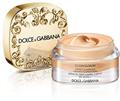 Dolce & Gabbana Glouriouskin Perfect Luminous Creamy Foundation