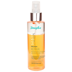 Douglas Hair Protein Repair 7in1 Hajápoló