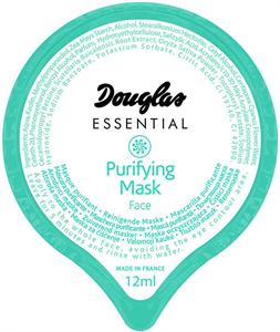 Douglas Purifying Mask
