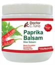 dr-c-tuna-paprika-balzsam-png