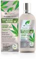 dr. Organic Hajserkentő Sampon Hajnövekedést Támogató Baicapil Formulával És Bioaktív Kendermagolajjal