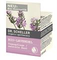 Dr. Scheller Organic Lavender Day Care/Sensitive Skin