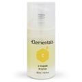 Skin Nutrition Elementals C Fusion Brighten