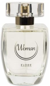 Elode Woman EDP