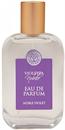 erbario-toscano-violetta-nobiles9-png