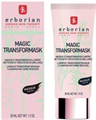 Erborian Korean Skin Therapy Magic Transformask Arcmaszk