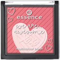 Essence We Are... Awesome Multicolour Blush