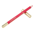 Estée Lauder Lip Shaping Gloss Pencil