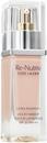 estee-lauder-re-nutriv-ultra-radiance-liquid-makeup-spf-20-alapozos9-png
