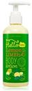 etude-house-hello-lemon-lime-body-lotions-png
