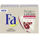 fa-soap-lotion-pomegranate-png