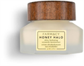 Honey Halo Ultra-Hydrating Ceramide Moisturizer