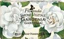 florinda-szappan-flowers-flowers---gardenia-100gs9-png