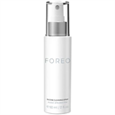 foreo-silicone-cleaning-sprays-jpg