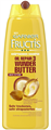 Garnier Fructis Oil Repair 3 Wunder Butter Sampon