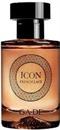 ga-de-icon-french-lace-eau-de-parfum-sprays9-png
