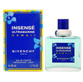 Givenchy Insensé Ultramarine Hawaii EDT
