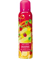 Marie Colette Gyümölcsös Deo Spray