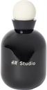 h-m-studio-edts9-png