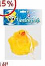 habakuk-furdorozsa-allatfigurakkal-png