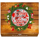 happy-holiays-nail-sweets-koromdiszs-png