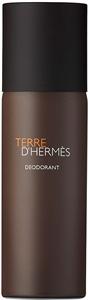 Hermès Terre D'hermès Deodorant