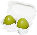 holika-holika-smooth-egg-szappan-zold-teavals9-png