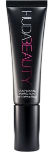 Huda Beauty Complexion Perfection Pre-Makeup Base