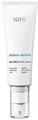 IOPE Derma Repair BB Cream SPF39