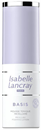 isabelle-lancray-basic-micellar-foaming-lotion---micellas-habzo-tonik-100-mls9-png