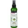 John Frieda Repair & Detox  Care & Protect Spray