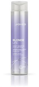 Joico Blonde Life Violet Sampon