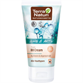 Terra Naturi Jung & Aktiv 7In1 BB Cream