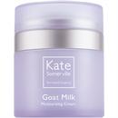 kate-somerville-goat-milk-moisturizing-creams9-png