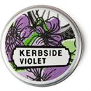 kerbside-violet-kremparfums-jpg