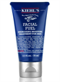Kiehl's Facial Fuel Energizing Moisture Treatment for Men SFF25