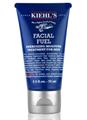 Kiehl's Facial Fuel Energizing Moisture Treatment for Men SFF25