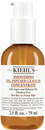 kiehl-s-smoothing-oil-infused-leave-in-concentrates9-png
